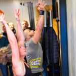 CrossFit Waterpoort Sneek