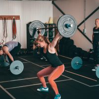 Weightlifting-60